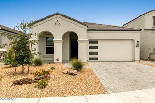 24115 N 21st St, Phoenix, AZ 85024