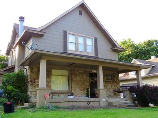 1208 N Spring St, Independence, MO 64050