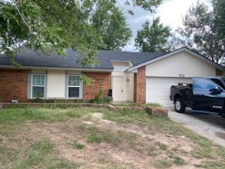 820 NW 118th St, Oklahoma City, OK 73114