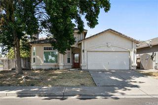 2990 Lobo Ave, Merced, CA 95348