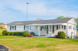 730 Brownsville Rd, Sinking Spring, PA 19608