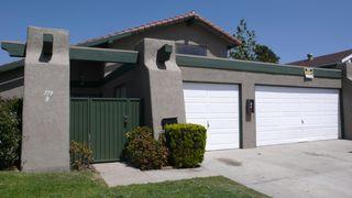 779 N Kathleen Ln #A, Orange, CA 92867