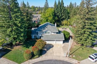 1304 Hillview Ct, Roseville, CA 95661