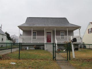 1778 Brookview Rd, Dundalk, MD 21222