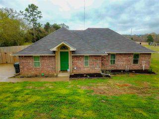 1438 Scarlet Oak Rd, Gilmer, TX 75645