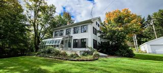 853 State Route 10, Jefferson, NY 12093