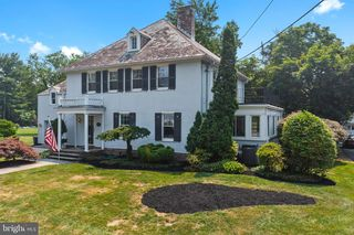 418 Highland Rd, Pottstown, PA 19464