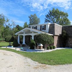 14846 Lock Two Rd, Botkins, OH 45306