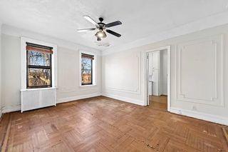 850 Saint Marks Ave #4B, Brooklyn, NY 11213