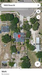 1002 Dove St #3, Alamo, TX 78516