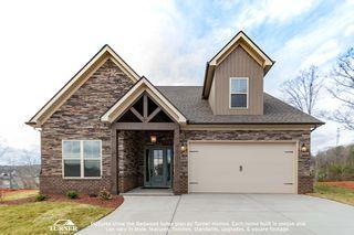 Everett Woods, Knoxville, TN 37932
