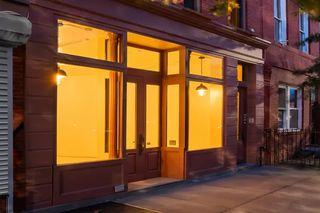 174 Franklin St, Brooklyn, NY 11222
