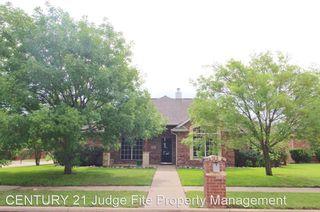 100 Dovehill Cir, Red Oak, TX 75154