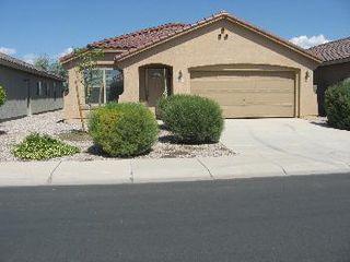 2802 W Santa Cruz Ave, Queen Creek, AZ 85142