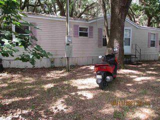 5809 Courtney Grade, Perry, FL 32348
