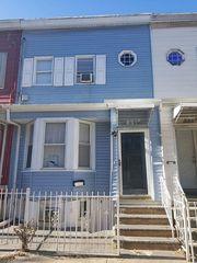 851B S 16th St, Newark, NJ 07108