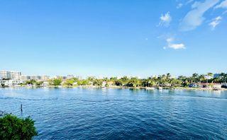 9111 E Bay Harbor Dr #3A, Miami Beach, FL 33154