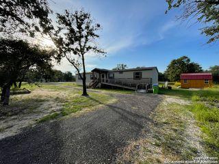 636 Peach Tree Ave, Poteet, TX 78065