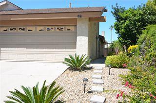 177 Heather Ridge Ave, Thousand Oaks, CA 91320