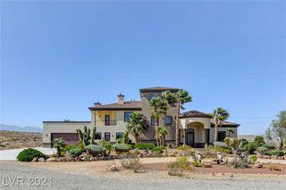 10320 W Serene Ave, Las Vegas, NV 89161