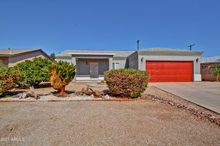 289 Peretz Cir, Morristown, AZ 85342