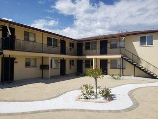 4022 Logan Ave, San Diego, CA 92113