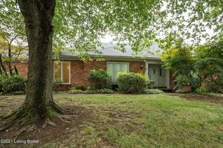 319 Willow Stone Way, Louisville, KY 40223