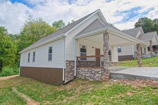 2810 New Jersey Ave, Chattanooga, TN 37406