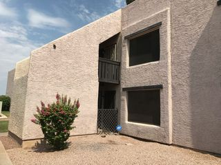 1927 E Hampton Ave #265, Mesa, AZ 85204