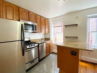 20 Hanover Ave #O, Boston, MA 02109