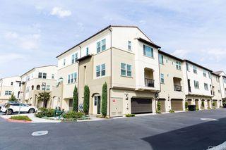 915 E Twill Ct, Anaheim, CA 92802