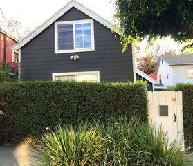 2970 London St, Los Angeles, CA 90026