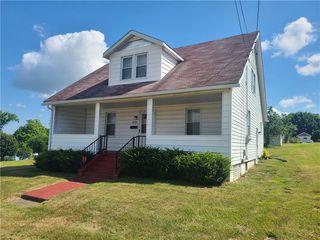 516 Stonycreek St, Boswell, PA 15531