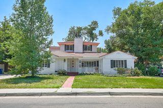 1508 Silver Ave SW, Albuquerque, NM 87104