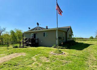 18256 First Settlement Trl, Kirksville, MO 63501