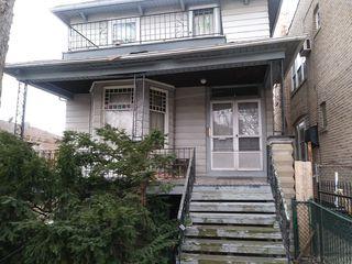 2152 N Tripp Ave, Chicago, IL 60639