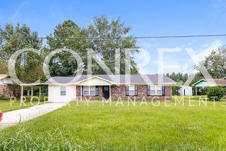 12560 County Line Rd, Moundville, AL 35474