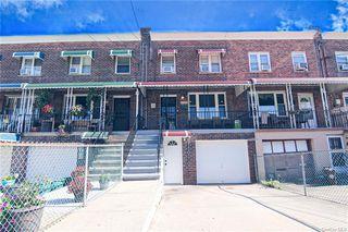 2920 Baisley Ave, Bronx, NY 10461
