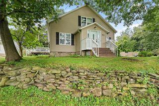 4833 Eddy Ridge Rd, Marion, NY 14505