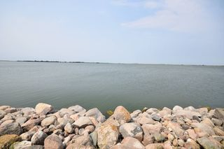 Blue Dog Lake East Lakeshore Dr, Waubay, SD 57273