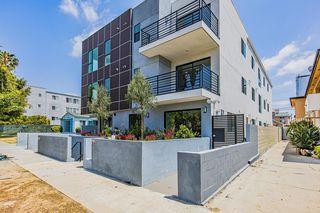 1540 S Hayworth Ave #102, Los Angeles, CA 90035