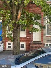 1208 Washington Blvd, Baltimore, MD 21230