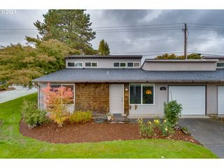 1116 NW 138th Way, Vancouver, WA 98685