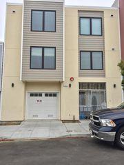202 Broad St, San Francisco, CA 94112