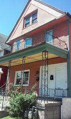 612 Grant St, Buffalo, NY 14213