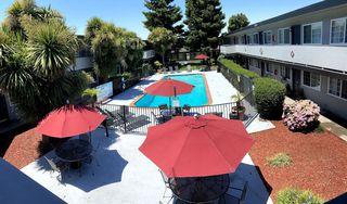 16929 Meekland Ave, Hayward, CA 94541