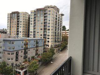 2717 Western Ave #7002, Seattle, WA 98121