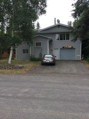 817 Austin St, Fairbanks, AK 99701