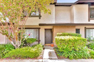 7510 Corbin Ave #2, Reseda, CA 91335