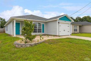 11056 Chippewa Way, Pensacola, FL 32534